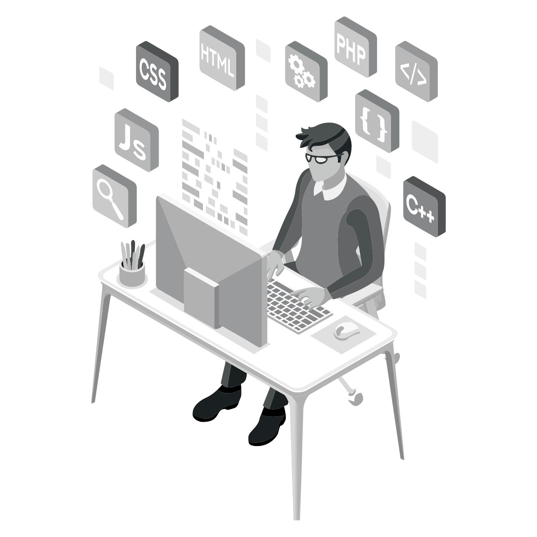 Software acorde a cada nivel educativo